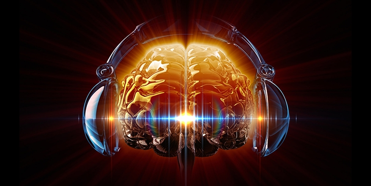 Neuromarketing and music: musical logos to strengthen the brand identity